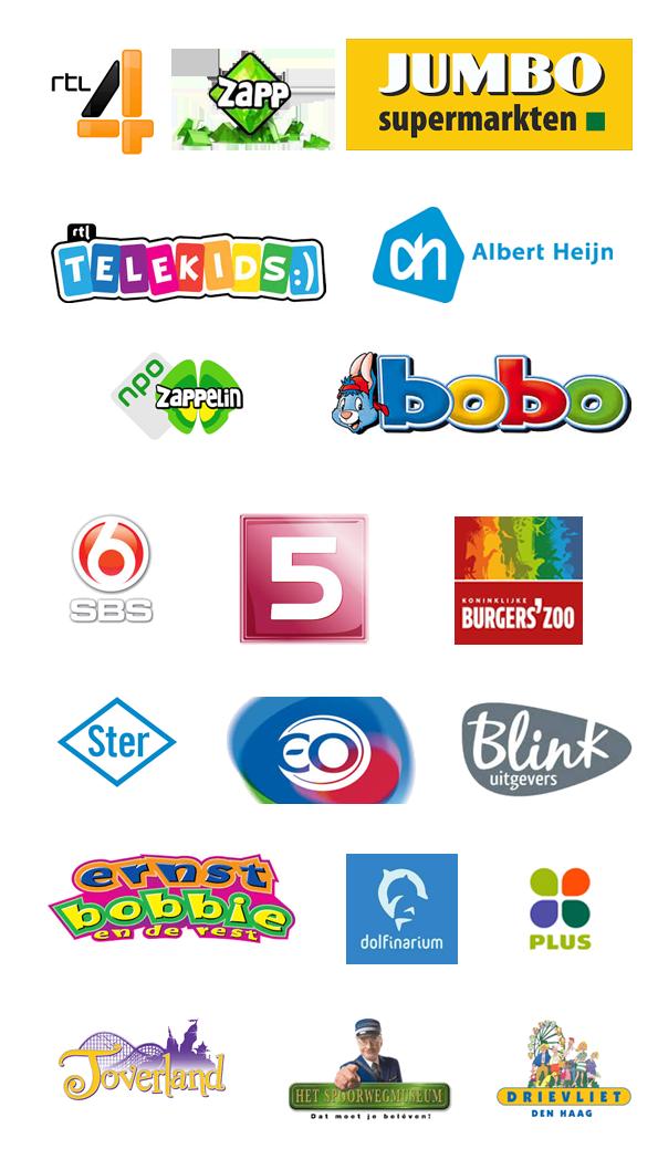idee-logos