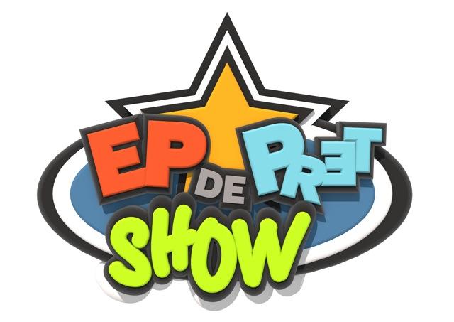 ep_de_pret_show_logo_highres