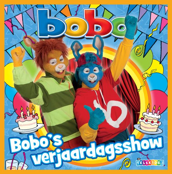 bobo-poster-facebook